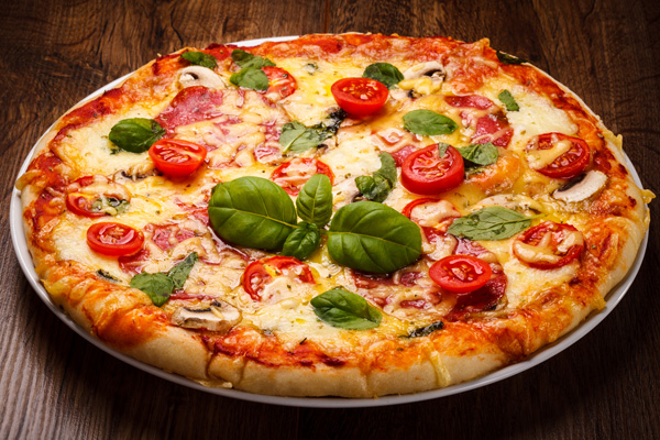 chill-out-pizza